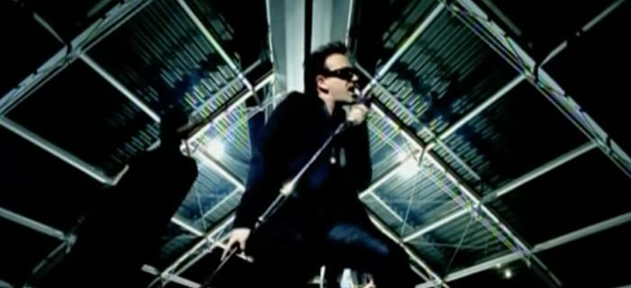 BG-CLIP-U2