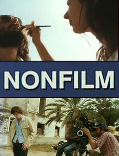 LM-Nonfilm