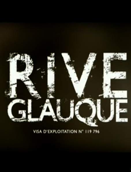 LM-Rive-Glauque