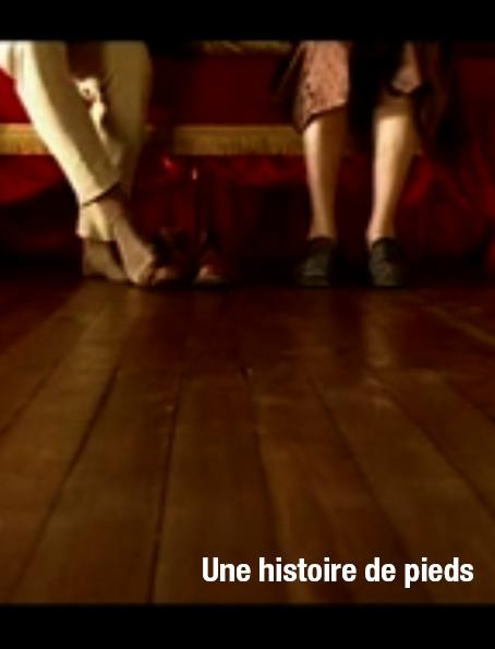 LM-Une-histoire-de-pieds
