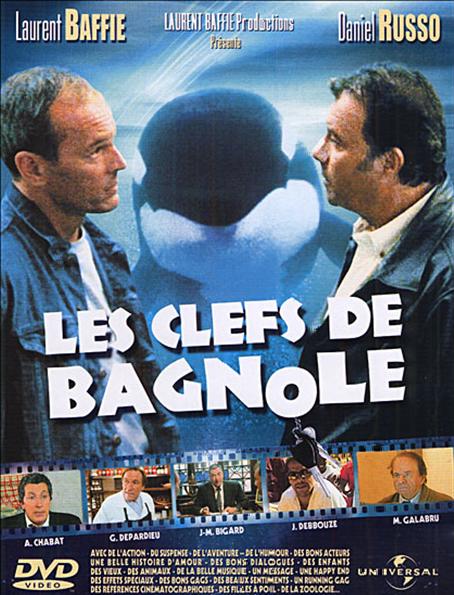 LM-cles-de-bagnole